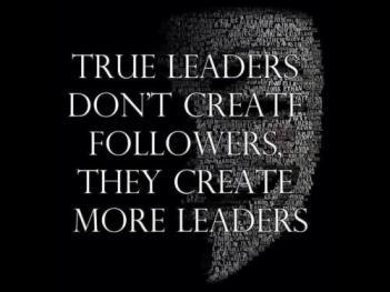 leaders-create-leaders