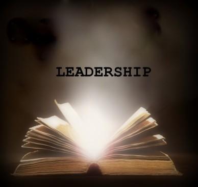 leadership-scripture