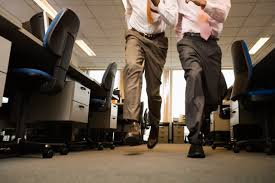 workplace violence3