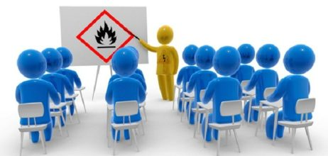 Small-Business-Safety-Training-Basics-700x334