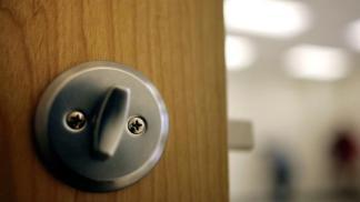 classroom-lock-generic